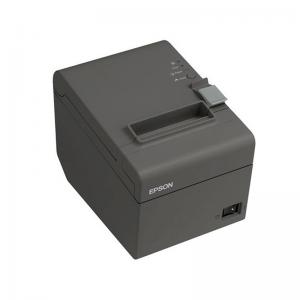 Epson Tm-T20ii Impresora Tickets Termica