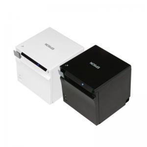 Epson Tm-M30 Impresora Tickets Térmica