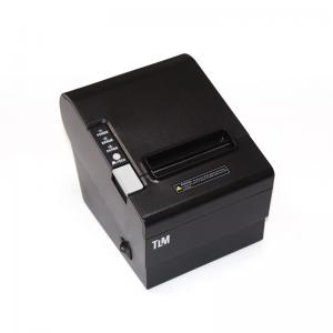 Tlm Rp-80w Impresora Tickets