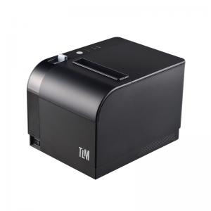 Tlm Rp-820 Impresora Tickets